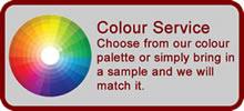 colour-service