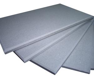 Fiber-Cement-Board[1]