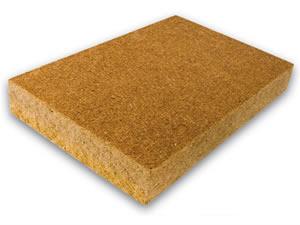 fibre-insulating-board[1]