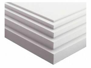 polystyrene-board[1]