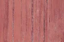 primed-wood