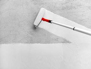 primer-white-paint[1]