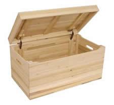 unprimed-wood