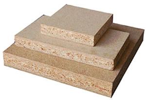 woodchip-board[1]