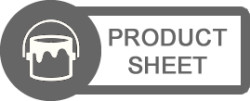 product_sheet