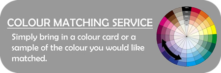 colour_matching_Service